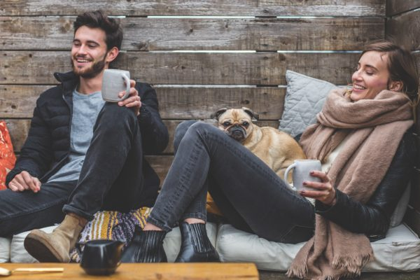Lagom, hygge or Ikigai - Living Life to the Fullest